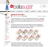 Bella Brand