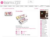 Team Sugar